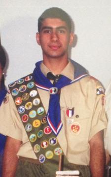nev-eagle-scout